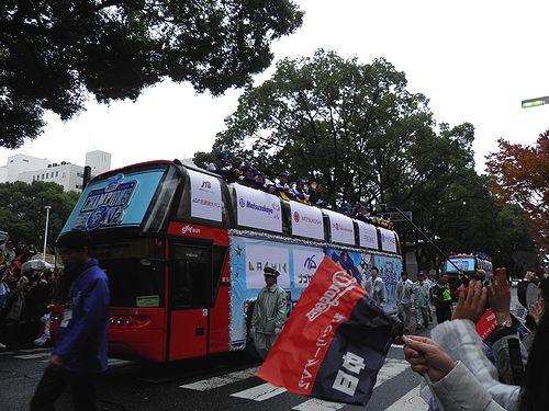 2011 パレード17