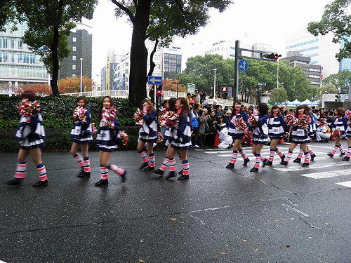2011 パレード24