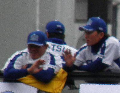 2011 パレード33