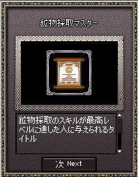 mabinogi_2010_02_01_001.jpg