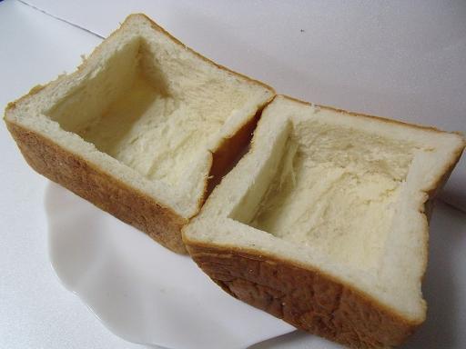 食パン シカゴピザ レシピ 作り方
