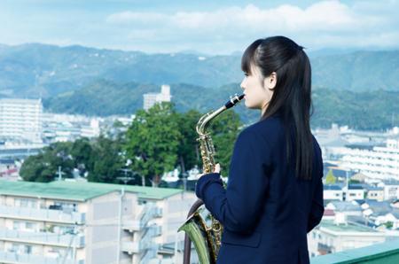 kirishima5.jpg