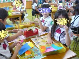 0918+004_convert_20100918150652.jpg