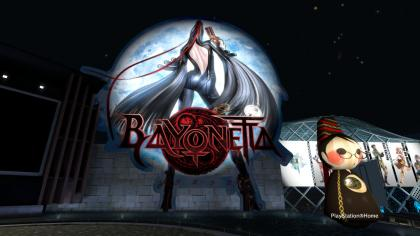 PlayStationRHome画像+2009-12-23+10-38-21_convert_20100106131132