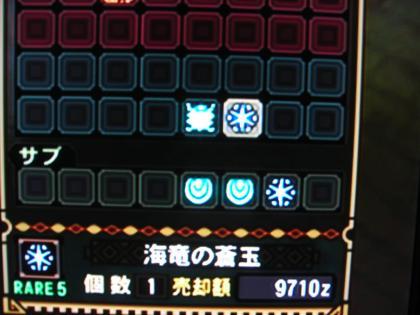 MH3+098_convert_20091201025124.jpg