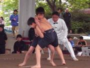 110505sumou4.jpg