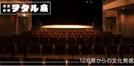 main_photo01.jpg