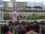 桜花賞2010・4
