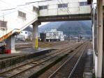 2010年・北陸本線 040