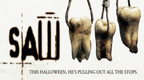poster_saw3_3.png