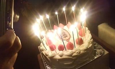 cake091212.jpg