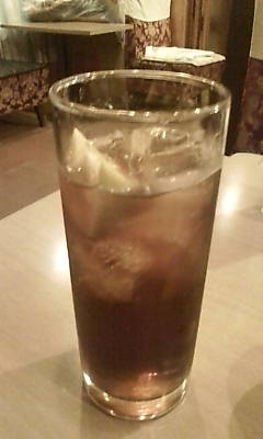 coke091212.jpg