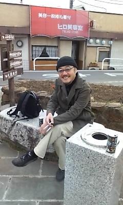 gorugoisawa091122.jpg