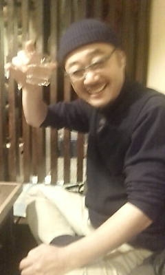 maruhachigorugo091122.jpg