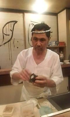 onigiri091114.jpg