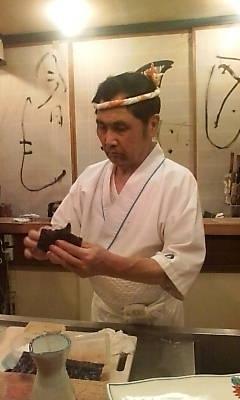 onigiri091205.jpg