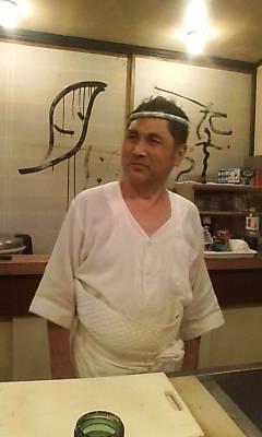 oyakata091114.jpg