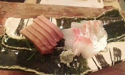 sashimi091114.jpg