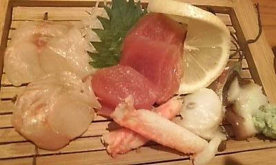 sashimori091128.jpg