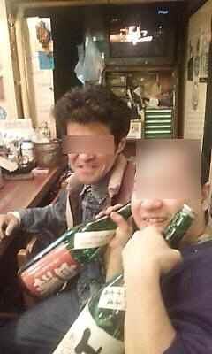 takezohosakasan091128.jpg