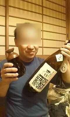 takezokanzake091114.jpg