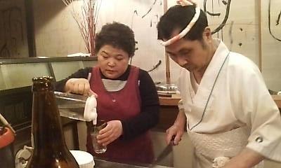 tasumifuufu091205.jpg