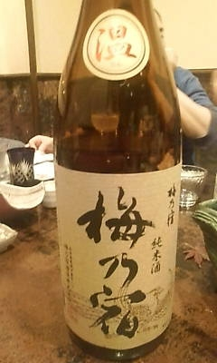 umenoyado091205.jpg