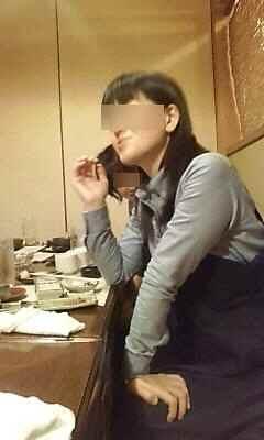 yukityan091114.jpg