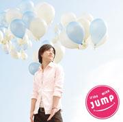 jump1l.jpg