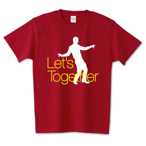 Let's Together