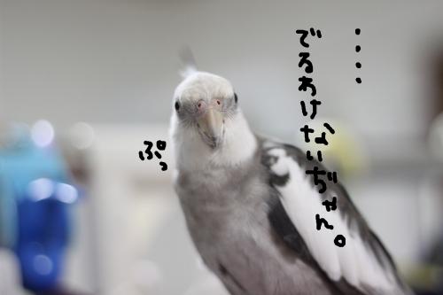 がぁぁぁんっ!!
