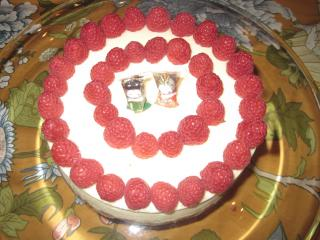 IMG_0128+ケーキ_convert_20100313114028