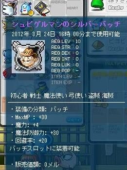 Maple120317_160235.jpg