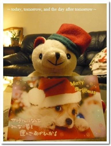 2009-12-12-01.jpg