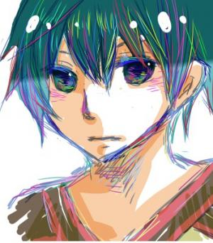 黒子_convert_20131124192139
