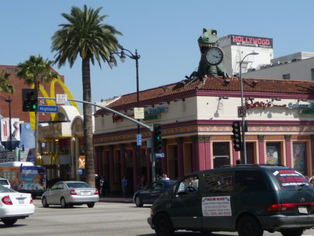 04-25-2010 hollywood (5)