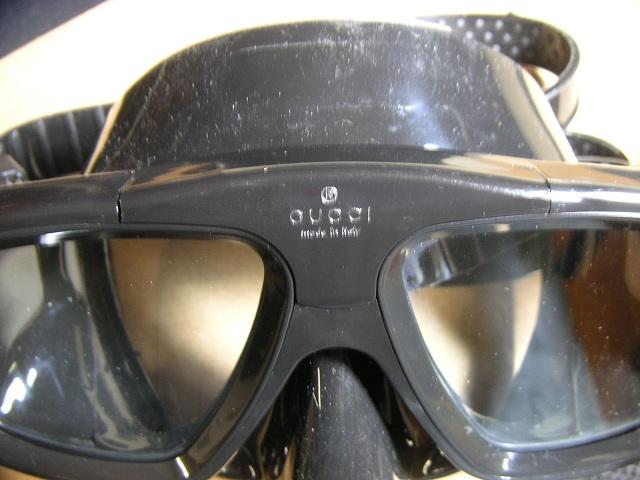 Gucci-PICT0975 (7)