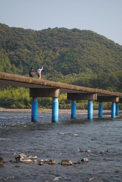 shimanto-river.jpg