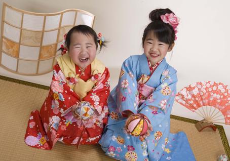 kishimoto_011_20091215105720.jpg