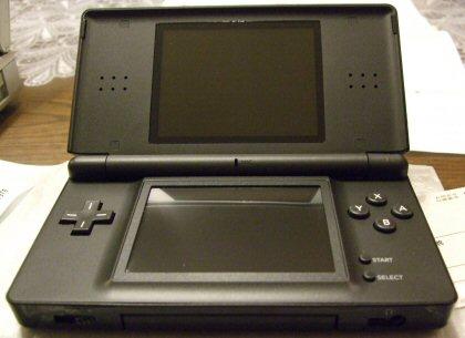 DS101.jpg