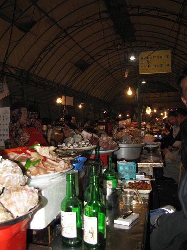 永登浦市場2