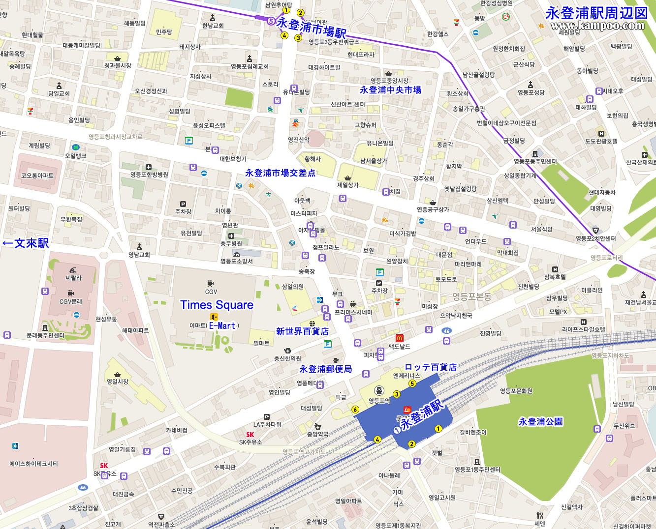 seoul_yeongdeungpo_map.jpg