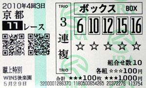 100403kyo11R.jpg