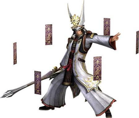 Samurai_Warriors_3_4_convert_20101209230450.jpg