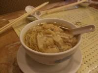 Ho Hung Kee