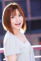 Hirono Yuki