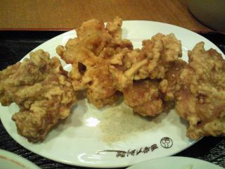刀削麺3-2