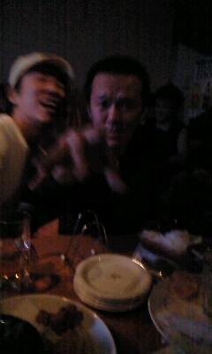 ちんさん&ゆきえさん10