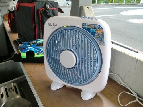 CIMG9580 冷却
