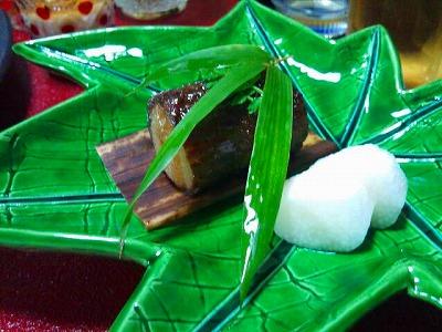 京都翔包会試食会2010 (13)